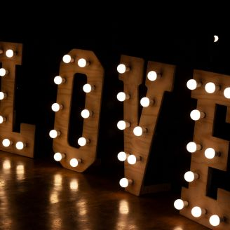 Fresh-Timber-Marquee-Event Light-Sign-Light
